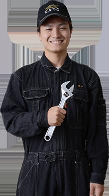 田中良典さんの画像
