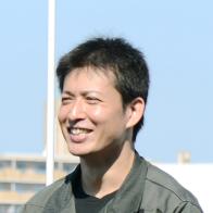 吉村宗一郎先生